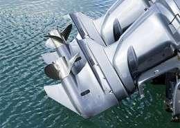 Mobile Boat Servicing